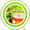 монастырский чай при алкоголизме состав